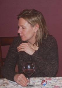 bisexual Amanda knox